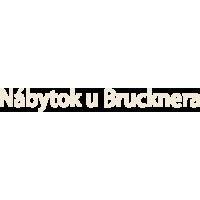 f9cb70b86f84 nabytok-u-brucknera-s-napisom-02-200x200.png
