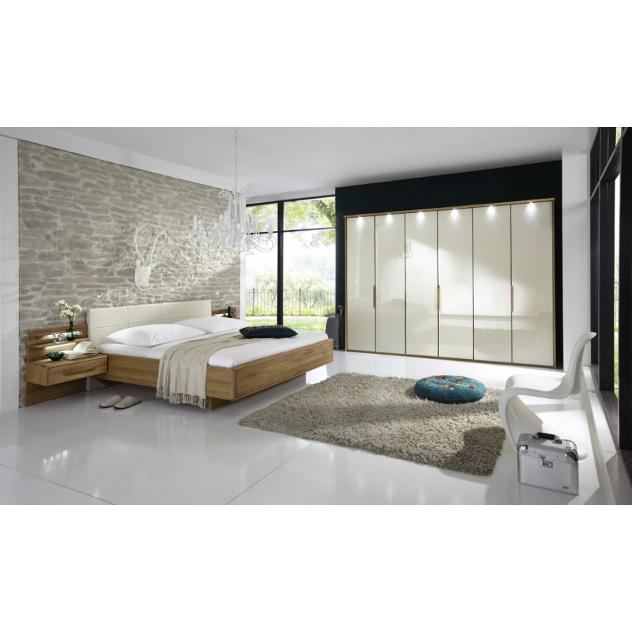 torino w n bytok u brucknera. Black Bedroom Furniture Sets. Home Design Ideas